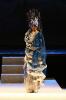 """ART OF COSTUME 2017: REFLECTION """"HIMTARIUS: MERANCANG BUSANA, MEMETIK INSPIRASI DARI BENCANA ALAM""""_1"""