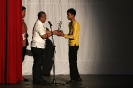 Festival Teater Remaja V se-Jawa Barat_1
