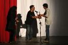 Festival Teater Remaja V se-Jawa Barat_3