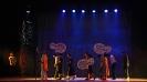 Festival Teater Remaja V se-Jawa Barat_4