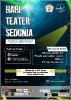 Hari Teater Sedunia