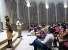 ISBI Bandung Visits Pitts_3