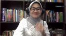 ISBI Bandung Laksanakan Musrendik Tahun 2020