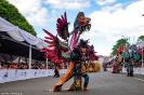 Jember Fashion Carnaval 2019