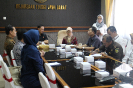 Kerjasama ISBI Bandung dengan Kejati Jabar dalam Pembangunan Kampus Baru ISBI Bandung