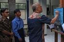 Pameran Foto 'Helar Ciptagelar'