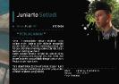 Pameran Studio Lukis 1 - Still Life