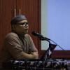 Pemilihan Kaprodi Karawitan ISBI Bandung 2019