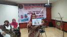 Pemilihan Ketua Jurusan Antropologi Budaya ISBI Bandung 2019
