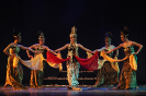 Pertama di Indonesia dan Dunia, ISBI Bandung Membuka Prodi Tari Sunda _1