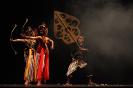 Pertama di Indonesia dan Dunia, ISBI Bandung Membuka Prodi Tari Sunda _2