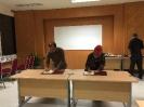 Penandatanganan MoU ISBI Bandung dengan ISI Denpasar dan ISI Padang Panjang_1