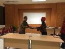 Penandatanganan MoU ISBI Bandung dengan ISI Denpasar dan ISI Padang Panjang_2