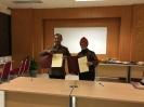 Penandatanganan MoU ISBI Bandung dengan ISI Denpasar dan ISI Padang Panjang_3