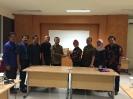 Penandatanganan MoU ISBI Bandung dengan ISI Denpasar dan ISI Padang Panjang_5