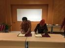 Penandatanganan MoU ISBI Bandung dengan ISI Denpasar dan ISI Padang Panjang_6