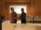 Penandatanganan MoU ISBI Bandung dengan ISI Denpasar dan ISI Padang Panjang_8