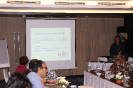 Rapat Pembahasan Program BKS PTSI Tahun 2019-2020 - Persiapan FKI XI Tahun 2020