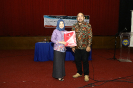 Sosialisasi Prodi Seni Program Doktor Pascasarjana ISI Denpasar di ISBI Bandung