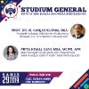 Studium General 2019