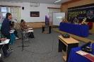 Studium General 'Performance Studies