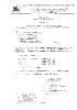 Surat Edaran Kementrian Riset Teknologi dan Pendidikan_1