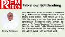 Talkshow SBMPTN 2018_1