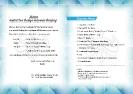 Dies ISBI Bandung ke 48_3