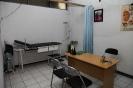 Klinik 1