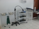 Klinik_3