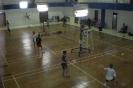 Sarana Olahraga_2