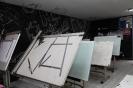 Studio Prodi Senirupa