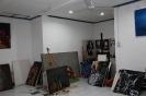 Studio Prodi Senirupa Murni