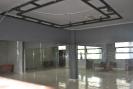 Studio Prodi Teater