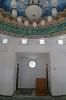 Tempat Ibadah