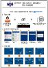 Tata Cara Pembayaran Menggunakan Akun Briva_1