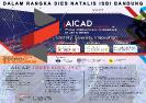 AICAD Bandung
