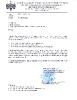 Pemberitahuan Penyebutan Wakil Rektor_1