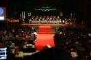 Sidang Senat Terbuka Wisuda Diploma, Sarjana dan Pascasarjana Gelombang I TA 2017/2018_2