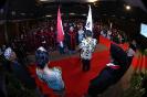 Sidang Senat Terbuka Wisuda Diploma, Sarjana dan Pascasarjana Gelombang I TA 2017/2018_4
